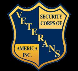 Veterans Security Corps of America