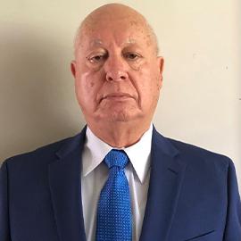 Nestor R. Ortiz