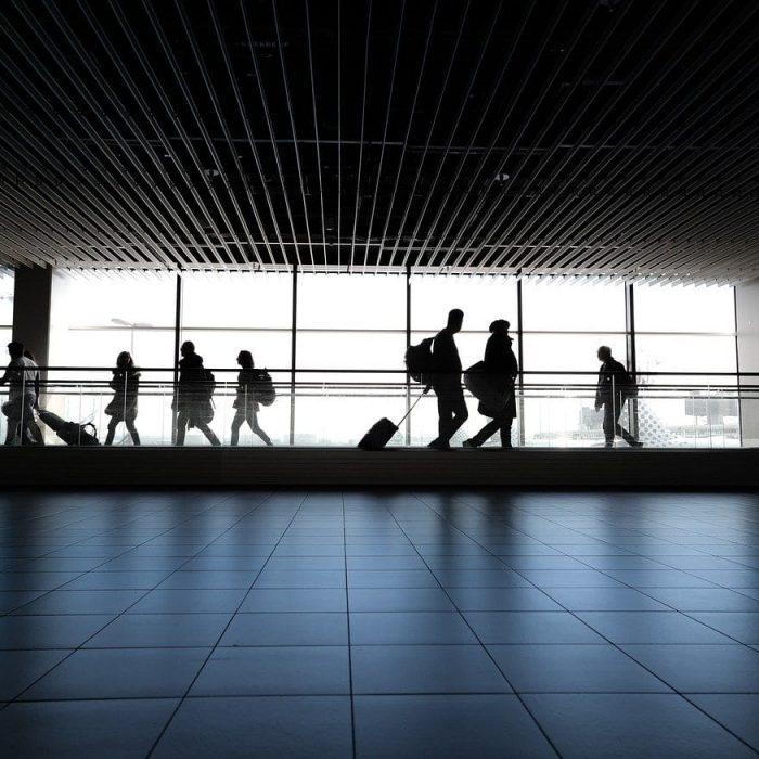 airport-4120835_1280